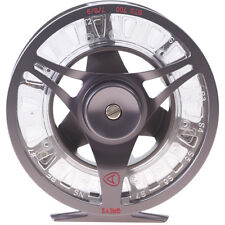 Greys GTS 700 - (Fly Fishing Reels)