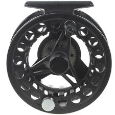 Greys GX300 - (Fly Fishing Reels)