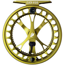 Sage Click - (Fly Fishing Reels)