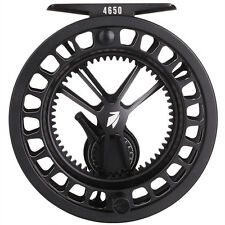 Sage 4600 Series Stealth - (Fly Fishing Reels)