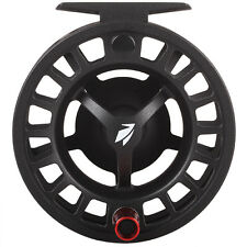 Sage 2200 black/blaze - (Fly Fishing Reels)