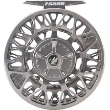 Sage Domain Platinum - (Fly Fishing Reels)