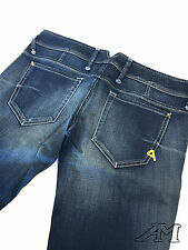 JEANS CYCLE DONNA MOD.WPT156/C COL.2118, SKINNY, OCCASIONE, SOTTO COSTO -60%!!