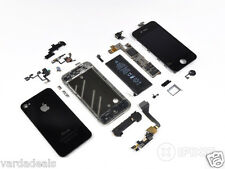 iphone 4 genuine apple parts taken out from original phones