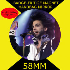 Prince-The Symbol-The Artist Formerly Known as Prince- multi-listing option #12