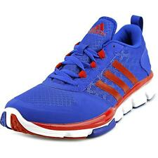 Adidas Speed Trainer 2 Men Synthetic Running Shoe