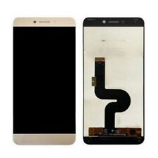LETV LE 1S X500 LCD+PANTALLA TACTIL DISPLAY LCD+TOUCH SCREEN SCHERMO