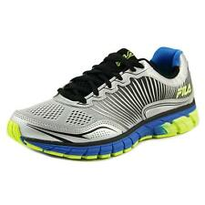 Fila Aspect Energized  Men Synthetic Running Shoe