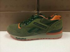 NEW MENS REEBOK GL 6000 ANE SNEAKERS-SHOES-VARIOUS SIZES