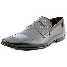 Ted Baker Graaem 2 Men Leather Loafer