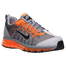 Men's Nike Air Max 09 Jacquard Running Shoes