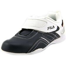 Fila Firestone Racer Leather Running Shoe