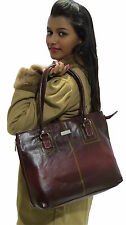 Modo Vivendi | Ladies Handbags with Leather Feel