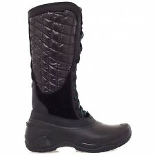 The North Face Thermoball Ladies Utility Boot