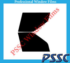 PSSC Pre Cut Front Car Window Films - Land Rover Range Rover Sport 2005 to 2013