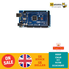 Arduino Compatible Mega 2560 R3 ATmega2560 16U2 Development Board with optional