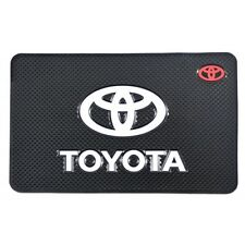 Adhésif Voiture Auto Sticky Pad Tapis Collant Antidérapant Toyota