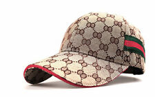 Modo Vivendi | Unisex Dotted Golf Cap for Men Women | Sports Baseball Cap