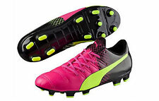 puma evopower 4.3 tricks ag