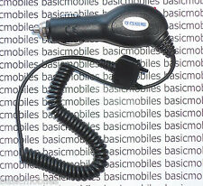 Sony Ericsson Car Charger BEST Quality on eBay CE marked [CHOOSE YOUR MODEL]