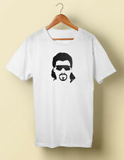Kenny Powers Eastbound and Down Show tshirt T shirt S M L XL 2X 3X 4X 5X