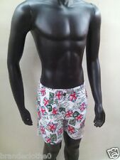 Mens Shorts , Bermudas Casual Daily Wear , Sleepwear