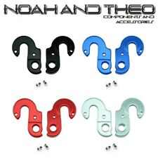 Gear Mech Rear Derailleur Hanger Frame Saver Dropout BOARDMAN CARRERA and others