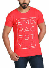 Urban Age Clothing Co. Embrace Style Men's T-shirt