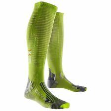 X-Bionic Running Man Effektor Accumulator Performance Socken Funktionssocken