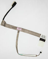 Acer Aspire 5340 JV50-C 5340G 5740 5740G LCD Display lvds cable kabel câble cavo