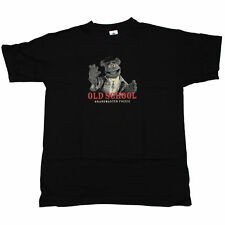 T-Shirt the Muppets - Muppet Show - OLD School GM Fozzie