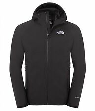 The North Face Jacke Stratos Men, TNF Black