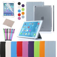 Funda Carcasa para Apple iPad 2 3 4 / Mini 2 3 4 / Air Air 2 / Pro 10.5 9.7 2017