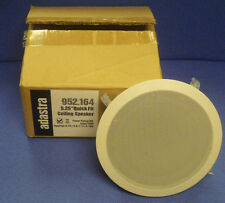 ADASTRA  5.25  QUICK FIT CEILING SPEAKER  952.164  8 WATTS