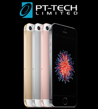 *NEW* Apple iPhone SE 16GB/ 64GB (Unlocked) Gold, Rose Gold, Silver, Space Grey