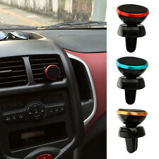 Car Magnetic Air Vent Mount Holder Stand Cradle Mobile Cell Phone GPS Tablet Hot