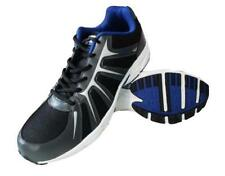 LOTTO RUNNING SHOES TECHNO II for Men/ Boys (AR2581) @ 64% DISCOUNT- Rs.791/-