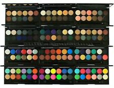 Sleek MakeUP i-Divine Eyeshadow Palette Mineral Based World Wide Free Postage