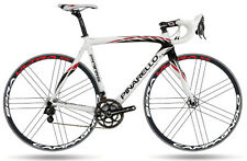 CAMPAGNOLO BORA ULTRA ONE 35 STYLE DECALS STICKERS FOR 35mm CARBON WHEELS CAMPY