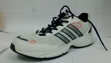 With DIRT PATCH - Adidas Running Shoes Alcor  M (03) @ 46% DISCOUNT@ Rs.1673