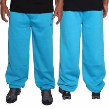 SOUTHPOLE REGULAR FIT SMART SWEAT PANT Jogging Hose Training Fitness