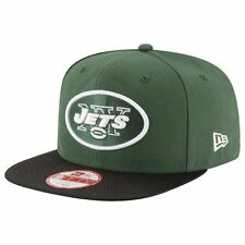 New Era Snapback Cap - NFL 2016 SIDELINE New York Jets