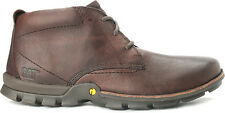 CATERPILLAR / CAT Men Brown Blaxland Casual Shoes p715343