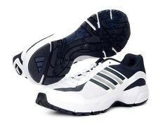 ADIDAS PHANTOM M RUNNING SHOES FOR MEN COLOUR GREY, SILVER @ Rs. 1680