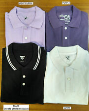 Export Surplus Old Navy Polo T shirts - 100% Original - Multiple colors / sizes