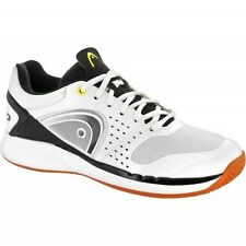 HEAD Sprint Pro Men's White/Black