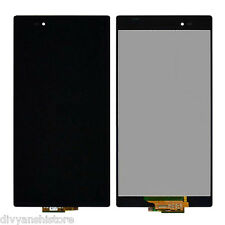 LCD Touch Screen Digitizer Replacement Display For Sony Xperia Z Ultra