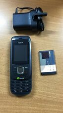 Nokia 2220 Slide Camera Unlocked Bluetooth Mobile Phone *6 Months Warranty*