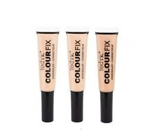 NEW Technic Colour Fix Concealer **Medium Or Dark**