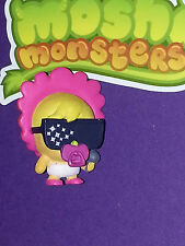 Moshi Monsters Series 2 Choose Your Moshlings inc Ultra Rares Limited Editions